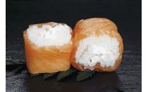Maki roll (6 pièce)