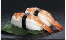 Sushi (servis par paire)