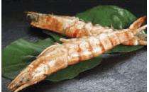 Yakitori (servis par paire)